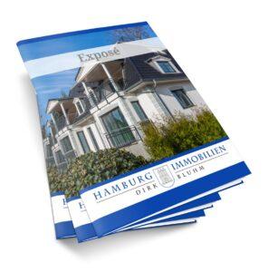 Exposè HAMBURG-IMMOBILIEN-Haus-Wohnung-verkaufen