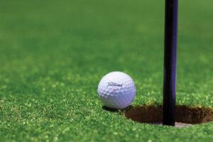 Golfen Reinbek