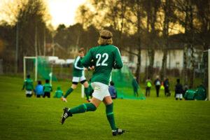 Sport Nienstedten